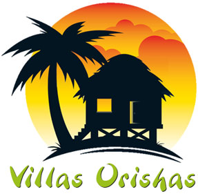 logo-vacation-rentals